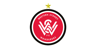 Wanderers logo