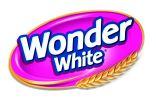 Wonder White logo
