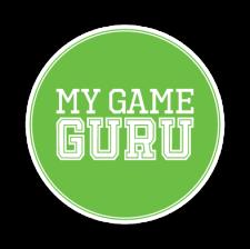 My Game Guru App
