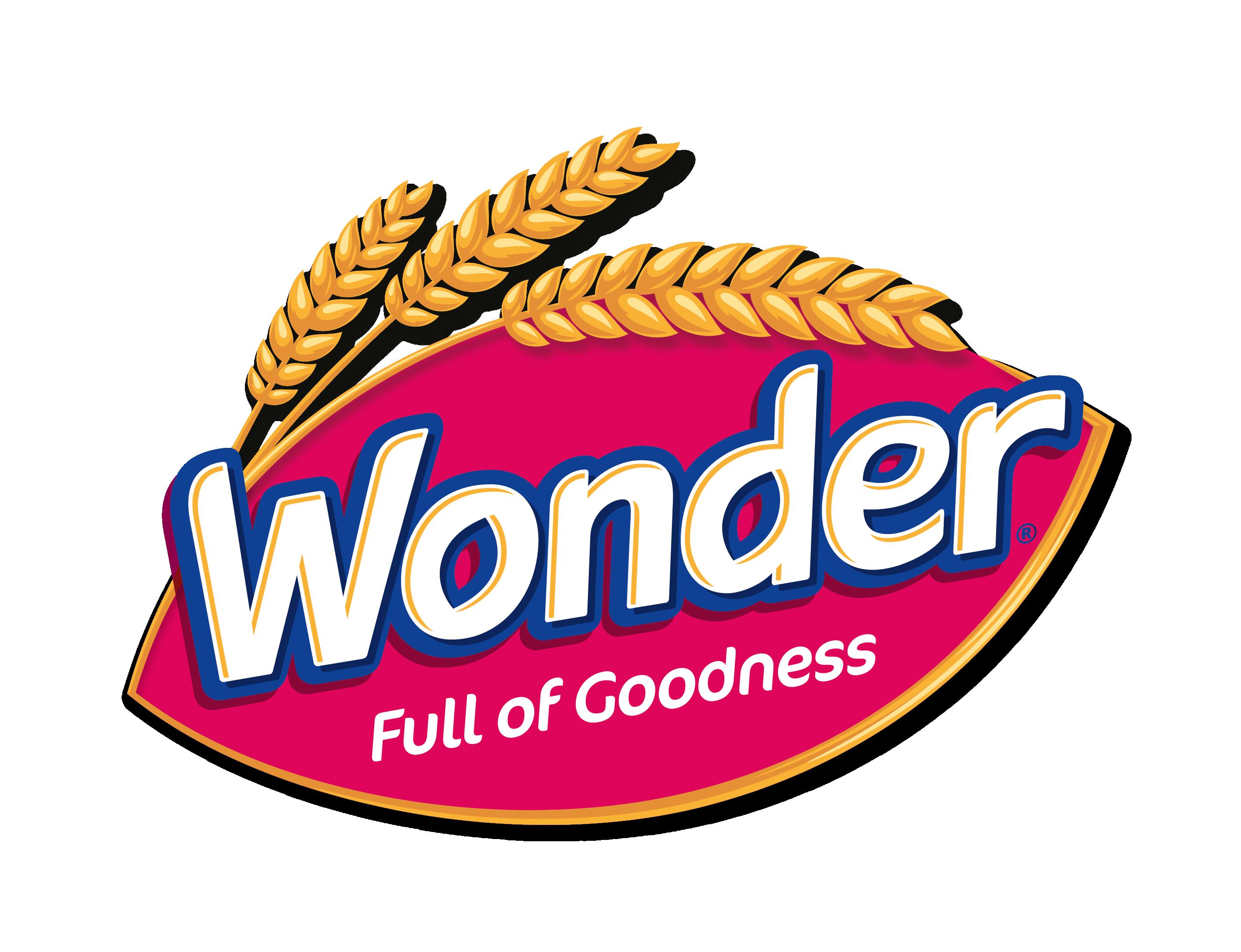 wonderwhite_master_logo_rgb-1